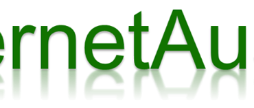 Internet Austin Logo 760x158