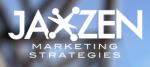 Jaxzen Marketing Strategies