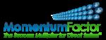 MomentumFactor