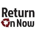 Austin Return On Now Internet Marketing LLC