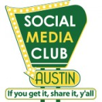 Social Media Club Austin