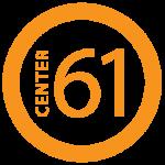 Center61