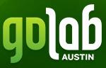 GoLab Austin