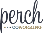 Perch Coworking