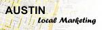 Austin Local Marketing